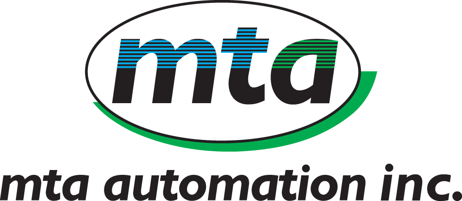 Click to visit the MTA Automation website.
